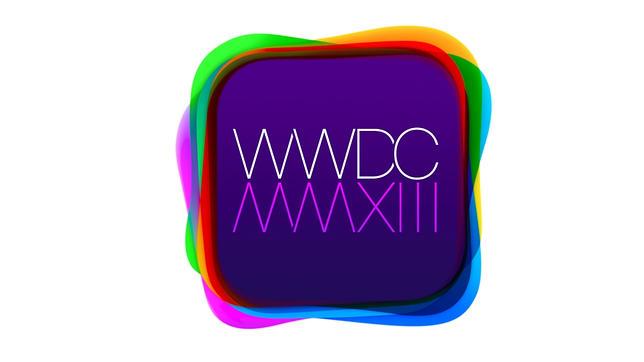 WWDC: ¿Qué podemos esperar de Apple?