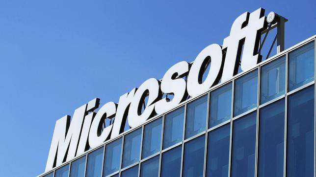 Microsoft se alía con Qihoo, el principal fabricante chino de antivirus