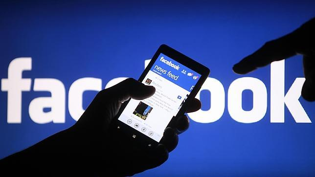 Facebook: regresa el timo del vídeo porno
