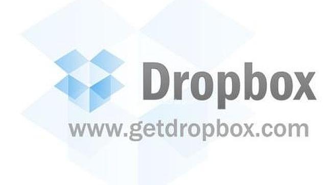 Dropbox, la lucha por la nube frente a Google y Apple