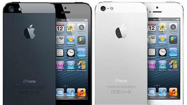 Alertan del crecimiento de ciberestafas que se apoyan en los rumores del iPhone 6