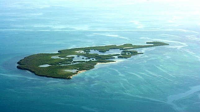 Cinco islas que puedes comprar por menos de lo que cuesta una casa
