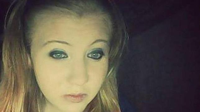Desaparece una adolescente que viajó a Marruecos en secreto para conocer a su «novio en línea»