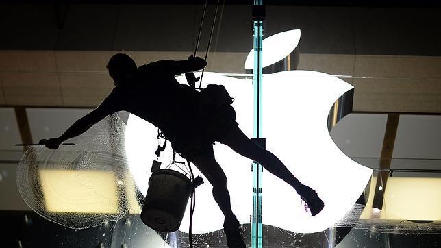 El iPhone 5C, iPhone 5S y más allá: ¿qué esperar de la keynote de Apple»