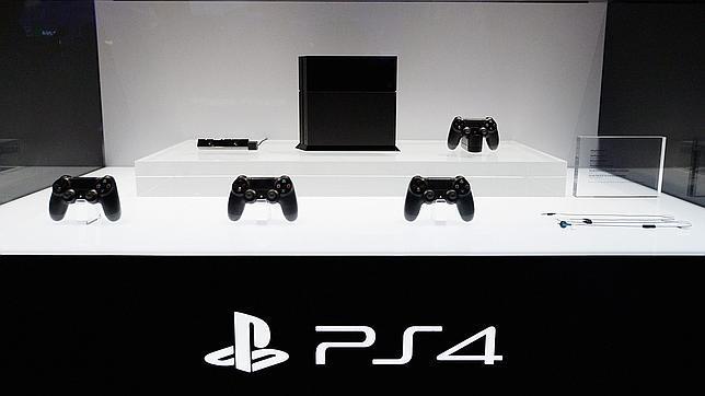 Foxconn admite que utiliza a estudiantes para ensamblar la PlayStation 4