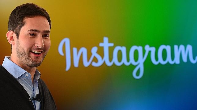 Instagram alcanza los 300 millones de usuarios
