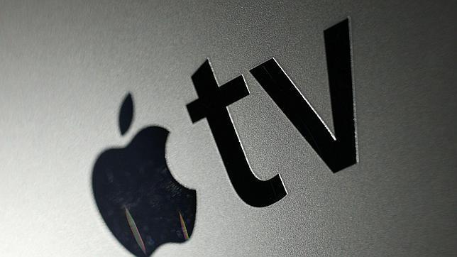Apple gana un premio Emmy