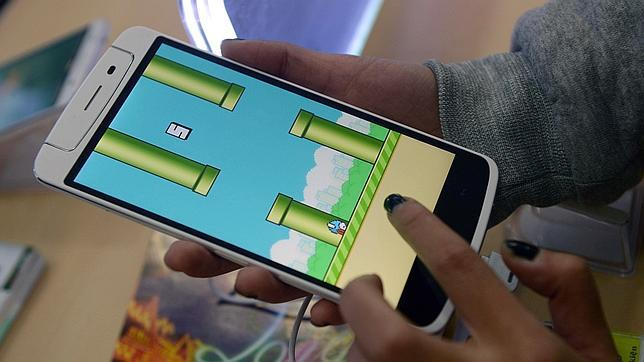 «Flappy Bird murió porque era demasiado adictivo»