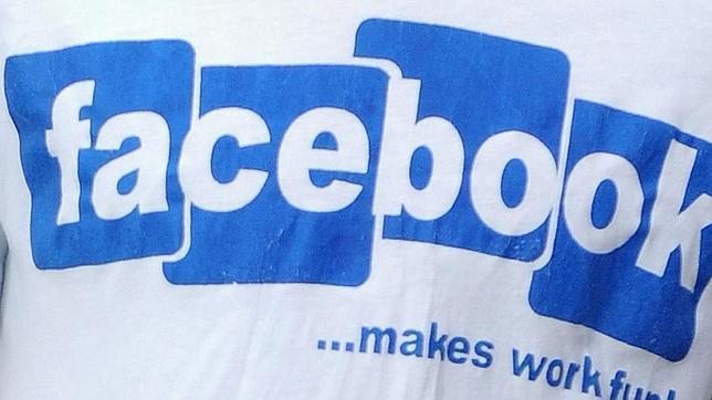 Facebook se suma a la celebración del «Día de la Internet Segura»