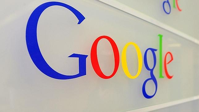 Google se alía con Foxconn para crear robots que sustituyan a los trabajadores