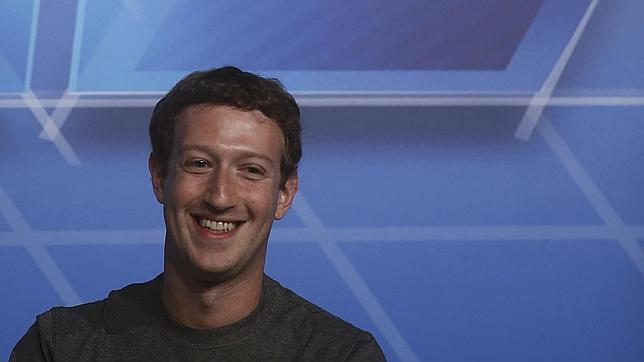 Mark Zuckerberg y el responsable de Android, los ponentes estrella del MWC de Barcelona