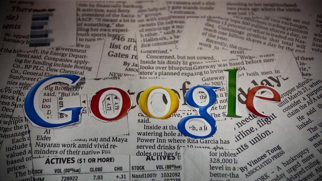 Demandan a Google por inducir compras in-apps a menores sin el permiso paterno