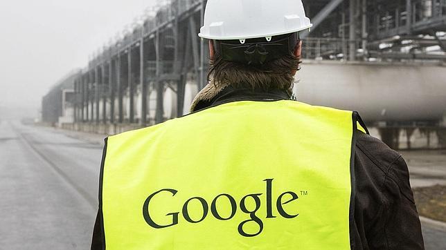 Google mueve fichas para no tener que pagar multa en la investigación de la UE
