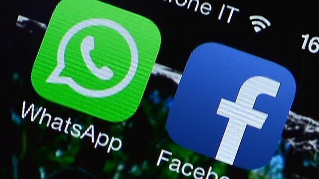 Las dudas persisten: Facebook debe mantener en WhatsApp la política de privacidad