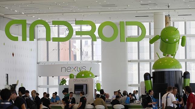 Android verificará de forma periódica los equipos para evitar el malware