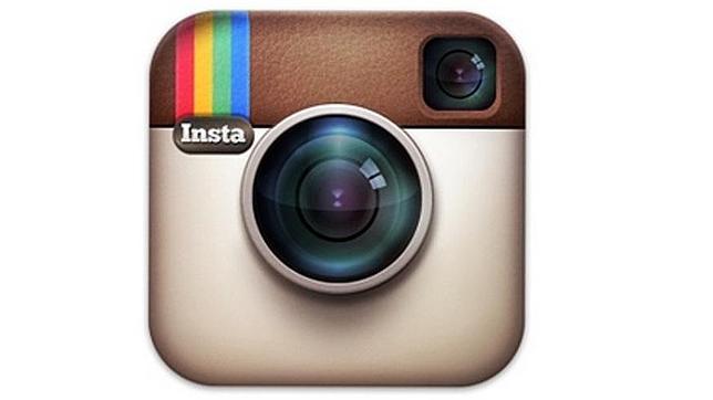 Una vulnerabilidad de Instagram permite acceder a cualquier cuenta