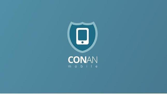 Inteco lanza una aplicación para analizar la seguridad del móvil