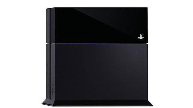 E3: Sony desvela la nueva Playstation 4