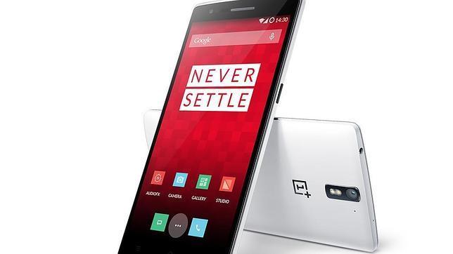 El software que causó el «heartbleed» complica la llegada de OnePlus One