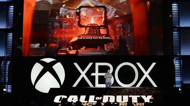 Los juegos «vende-consolas» que inclinarán la balanza entre la PS4 y la Xbox One