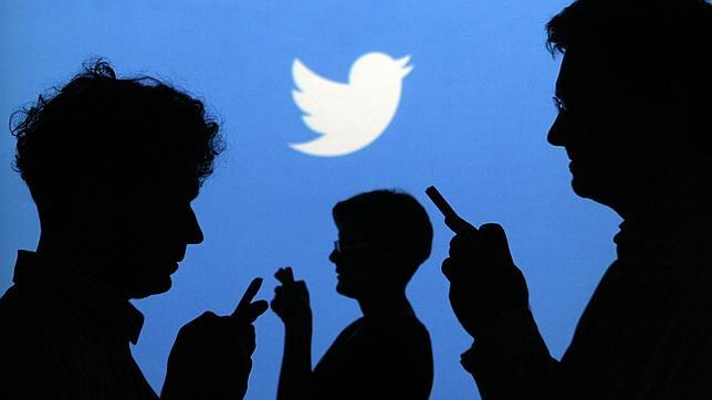 Twitter permitirá compartir listas de usuarios bloqueados para frenar a los «trolls»