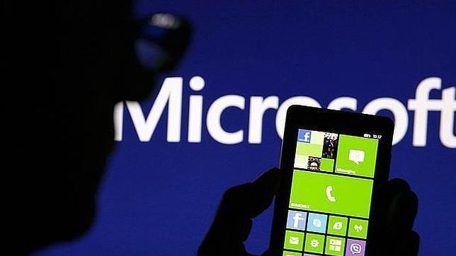 Microsotft libera 4,7 millones de virus informáticos