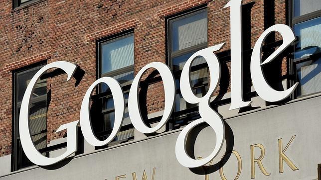 Cuando Google se despertó como la empresa que nunca quiso ser