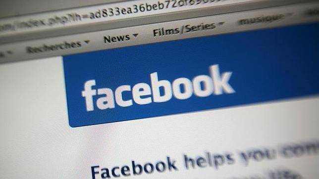 Facebook elimina la opción que permitía no aparecer en Google