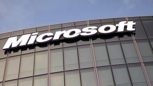 Microsoft trabaja en una alternativa para sustituir a las «cookies»