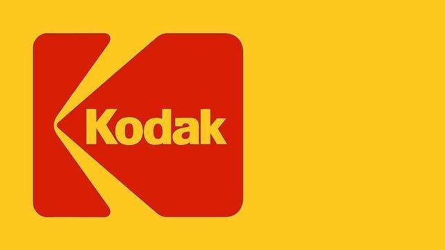 Google se alía con Apple para comprar patentes de Kodak