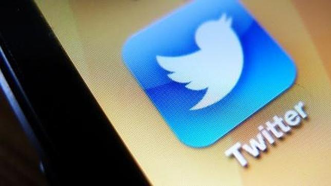 Twitter para iOS permite ahora enviar imágenes a través de mensajes