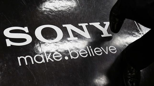Sony negocia con Apple para fabricar las cámaras del iPhone 6