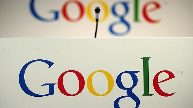 Google, Microsoft y Facebook piden más transparencia del Gobierno de EE.UU. en seguridad