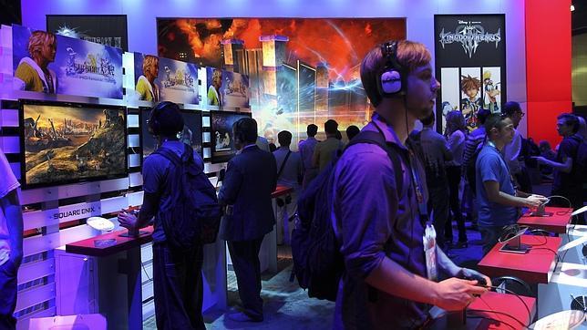 Twitch, el nuevo e inesperado aliado de Xbox One