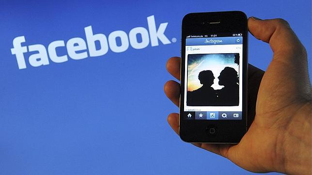 Facebook incorpora los «hashtags»