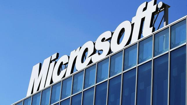 EE.UU. espió datos en Outlook, Skype y SkyDrive con ayuda de Microsoft