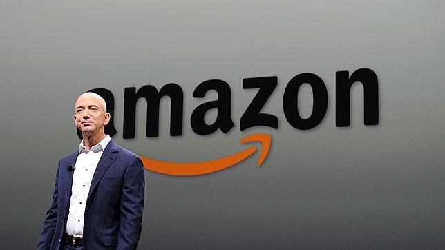 Amazon lanzará su propia consola Android
