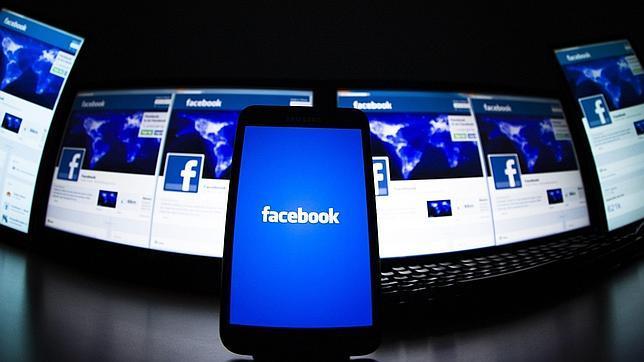 El repelente efecto de publicar fotografías en Facebook