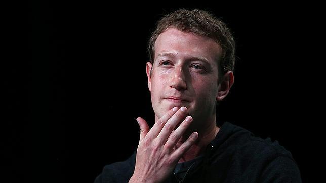Zuckerberg asegura que EE.UU. «metió la pata» con el caso de espionaje en internet
