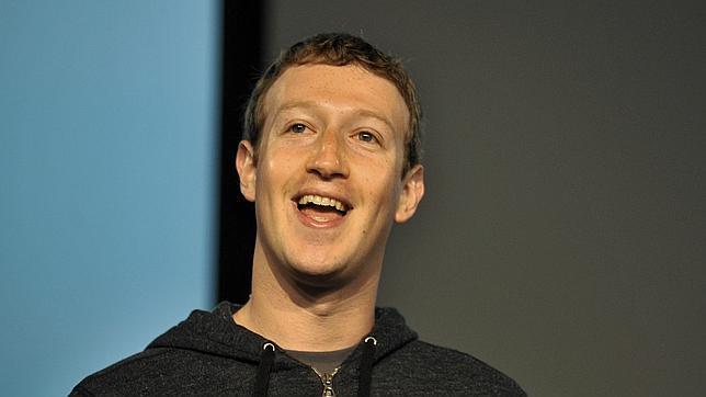 El hackeo masivo en Adobe alcanza a Facebook