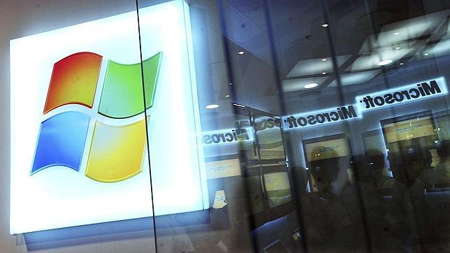 Microsoft detecta una «vulnerabilidad crítica» en Windows