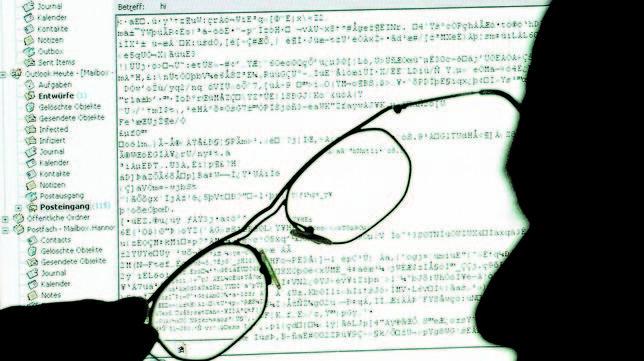 Facebook y el FBI detienen a un grupo de cibercriminales