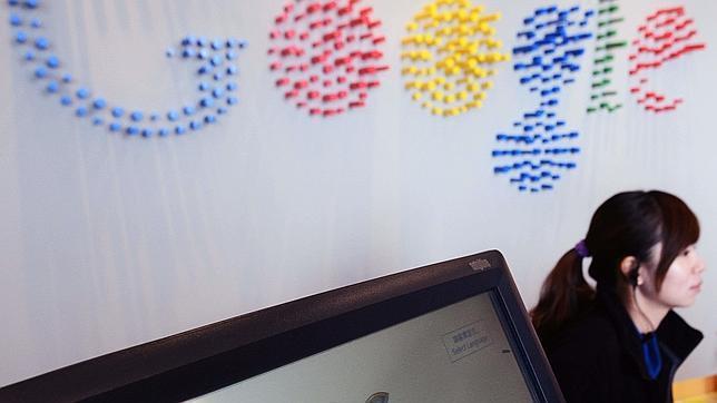 ¿Sería posible que en el futuro los teléfonos no tengan pantalla? Google lo ve así