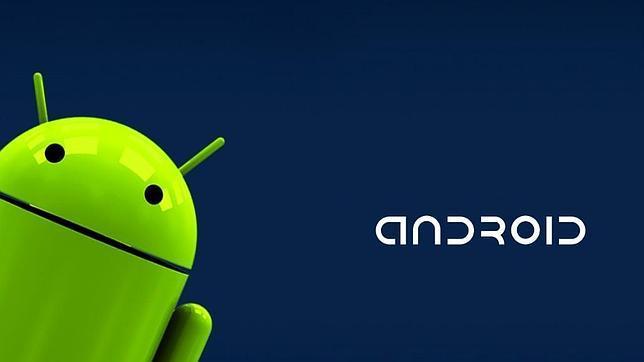 El 78% de las «apps» más populares de Android e iOS han sido «hackeadas»