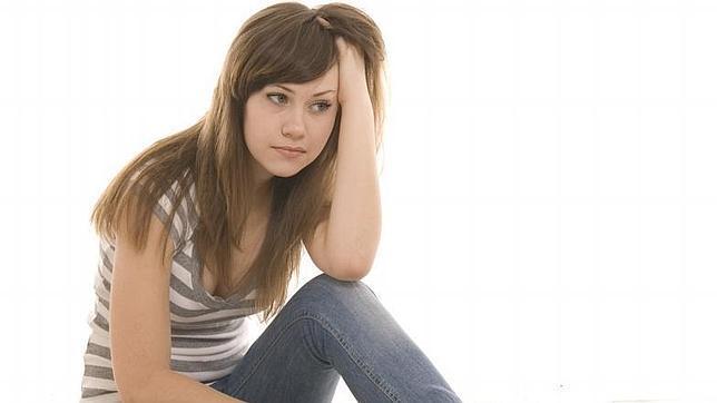 ¿Estás triste y estresado? WhatsApp puede tener la culpa