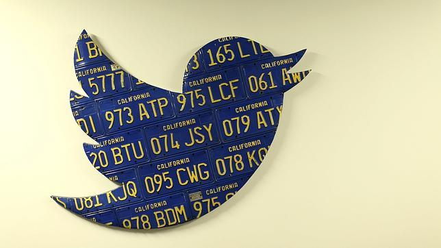 Las muertes de Paul Walker y Cory Monteith, «tuits de oro» en 2013