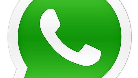 WhatsApp vuelve a actualizarse para solventar fallos en iOS