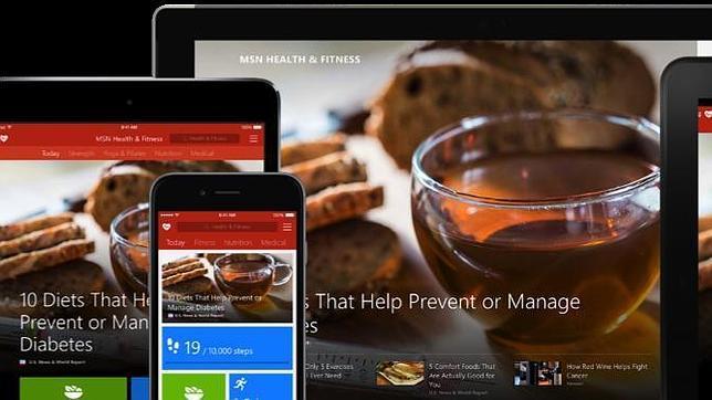 Microsoft sigue «liberando» programas exclusivos de Windows Phone