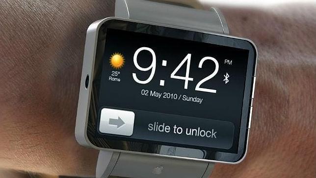 iWatch, más de 100 personas hacen posible el «gadget» de Apple