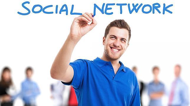 Los españoles son más responsables con lo que comparten en redes sociales